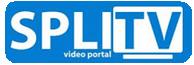 Splitv - Video portal